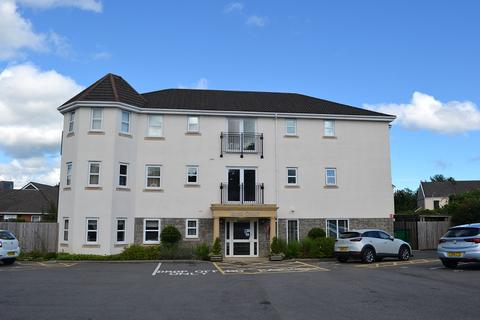 2 bedroom flat for sale - 17 Birch Court, Sway Road, Morriston, Swansea, City and County of Swansea. SA6 6HU