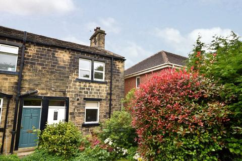 2 bedroom terraced house for sale - Littlemoor Road, Pudsey, West Yorkshire