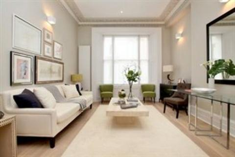2 bedroom apartment to rent - Pembridge Road, Notting Hill Gate, London W11
