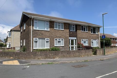 1 bedroom apartment to rent - Lancing
