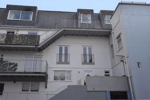 3 bedroom apartment to rent - Brunel Heights , Saltash