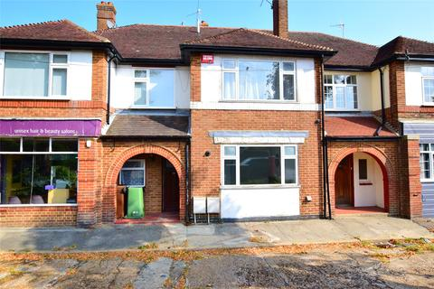 1 bedroom maisonette for sale - 45 Hastings Road, Pembury, TUNBRIDGE WELLS, Kent, TN2