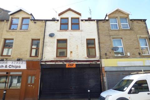 3 bedroom terraced house for sale - Yorkshire Street, Morecambe, LA3 1QE