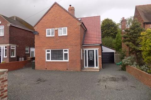 4 bedroom detached house for sale - Great Lime Road, Forest Hall, Newcastle Upon Tyne - Four Bedroom Detached House