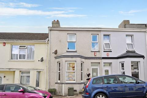2 bedroom terraced house for sale - Cotehele Avenue, Plymouth. Ideal First Time Buy or Buy to Let