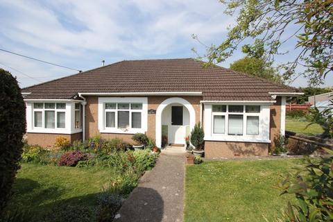 3 bedroom detached bungalow for sale - Highmeadow, Llantwit Major