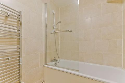 5 bedroom apartment to rent - Lampeter Square, Hammersmith