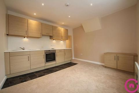 1 bedroom apartment to rent - Andover Road, Cheltenham