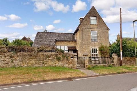 3 bedroom cottage for sale - The Moors KIDLINGTON