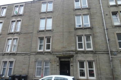 1 bedroom flat to rent - 1 G/1 Malcolm Street, ,