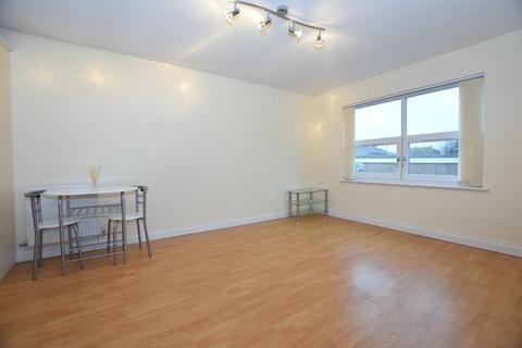 2 bedroom apartment to rent - Stephenson Drive, Burnley