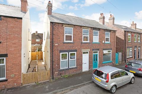 2 bedroom semi-detached house for sale - Alexandra Grove, Knaresborough
