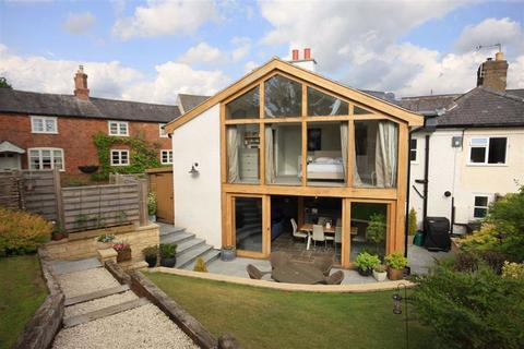 4 bedroom character property for sale - Hallaton Road, Tugby, Leicester