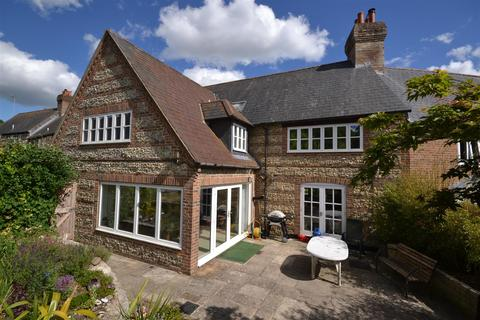 4 bedroom semi-detached house for sale - Newcombe Lane, Stinsford