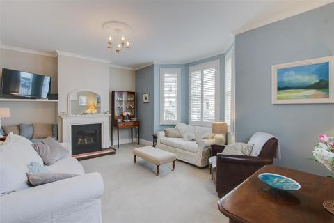 4 bedroom end of terrace house for sale - Hatherley Street, Tivoli, Cheltenham