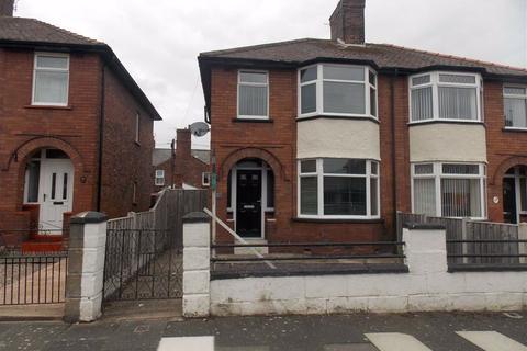3 bedroom semi-detached house to rent - Eldred Street, Carlisle