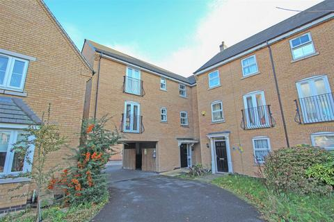 Studio for sale - Crackthorne Drive, Rugby