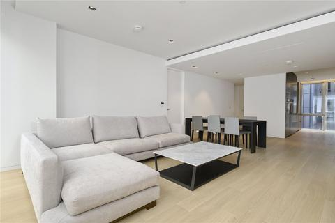 3 bedroom apartment to rent - Bartholomew Close, London, EC1A