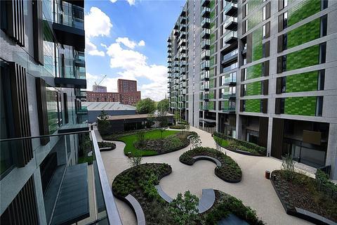 1 bedroom apartment to rent - Block A, 54 Bury Street, Salford, M3