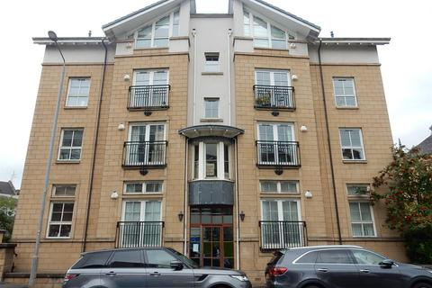 2 bedroom flat to rent - Eldon Street, Glasgow