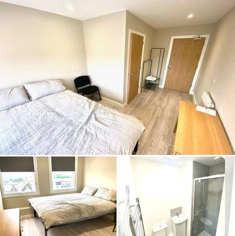1 bedroom house share to rent - Colonnade House,  Sunbridge Road, Bradford
