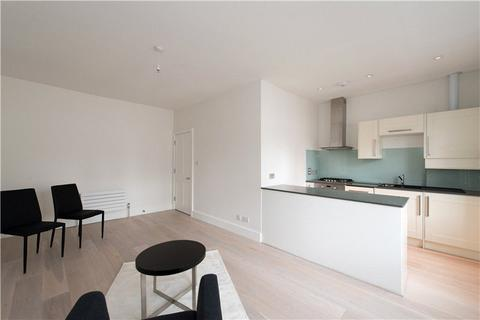 1 bedroom flat to rent - Colosseum Terrace, Regents Park, London, NW1