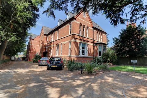 2 bedroom flat to rent - Lillington Road, Leamington Spa