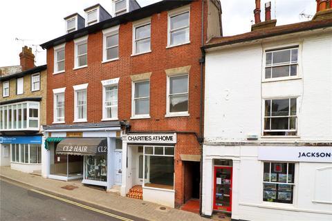 4 bedroom terraced house for sale - Stone Street, Cranbrook, Kent, TN17