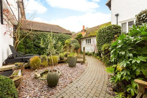 5 bedroom detached house to rent - Winter Hill, Cookham, Maidenhead, Berkshire, SL6