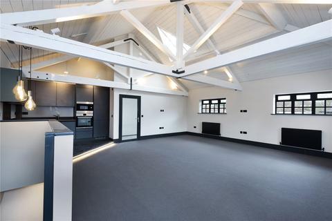 2 bedroom flat for sale - The Slade, Tonbridge, Kent, TN9