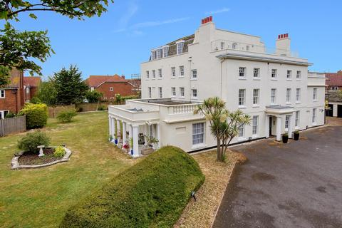 2 bedroom penthouse for sale - North Foreland Road, Broadstairs