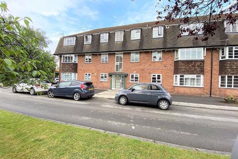 3 bedroom flat for sale - Wilmslow Road, Didsbury Village, Manchester, M20