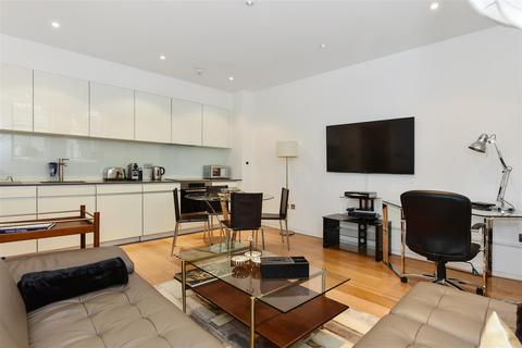 1 bedroom flat to rent - Connaught Place, Marble Arch W2