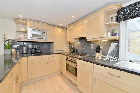 1 bedroom flat to rent - Avery Row, Mayfair W1K