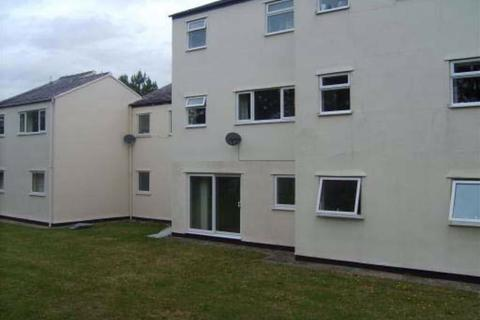3 bedroom apartment to rent - Glan Gors, Harlech, Gwynedd