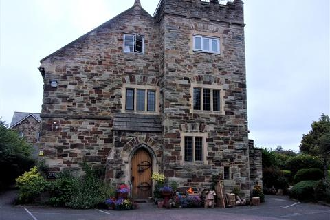 2 bedroom apartment to rent - St. Marys Road, Bodmin