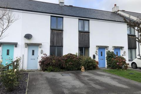 2 bedroom house to rent - Foundry Drive, Charlestown, St. Austell