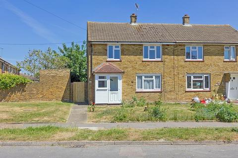 3 bedroom semi-detached house for sale - Windmill Road, Sittingbourne