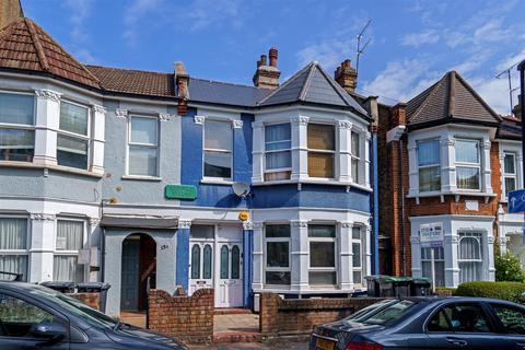 2 bedroom flat for sale - Hampden Road, Hornsey, N8
