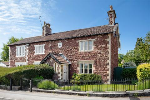 2 bedroom semi-detached house for sale - Abbots Leigh, Bristol