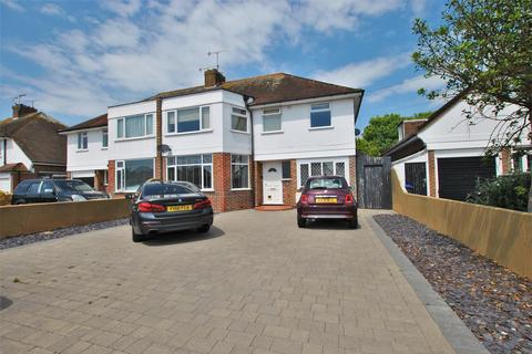 2 bedroom flat for sale - Goring by Sea, West Sussex