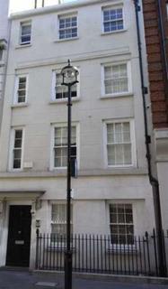 2 bedroom mews to rent - Lower John Street