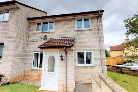 1 bedroom flat for sale - Wheelers Close, Midsomer Norton