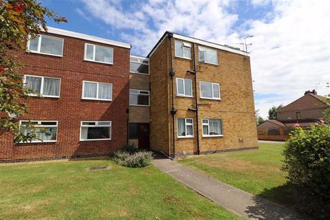 2 bedroom flat for sale - Upper Eastern Green Lane, Eastern Green, Coventry, CV5