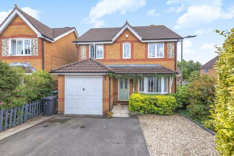 3 bedroom detached house for sale - Thatcham,  Berkshire,  RG18