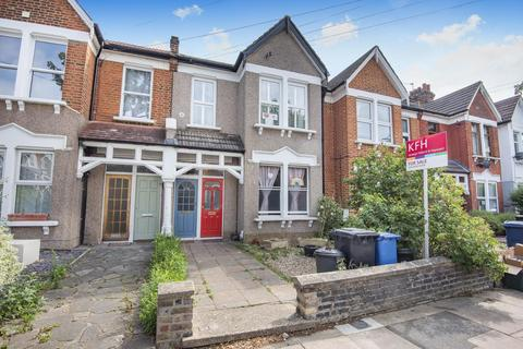2 bedroom flat for sale - Tremaine Road, Penge