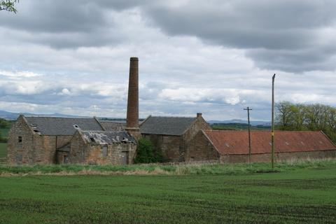 Workshop & retail space to rent - Waterstone Farm Steading, Winchburgh, West Lothian EH52