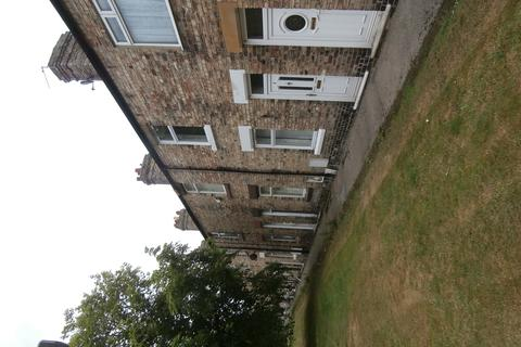 2 bedroom terraced house to rent - HUMBER STREET, CHOPWELL, NEWCASTLE UPON TYNE NE17