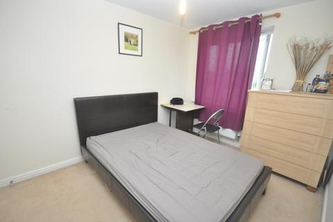 1 bedroom house share to rent - Quarry Close Gravesend DA11