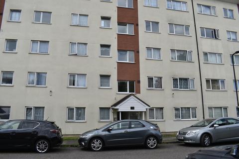 1 bedroom flat for sale - Northolt, UB5